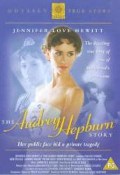 The Audrey Hepburn Story picture
