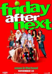 Friday After Next picture