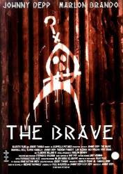 The Brave picture