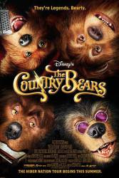 The Country Bears picture
