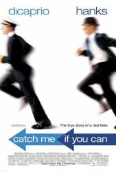 Catch Me If You Can picture