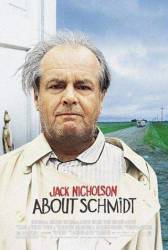 About Schmidt picture