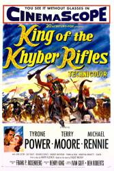 King of the Khyber Rifles picture