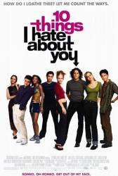 10 Things I Hate About You picture