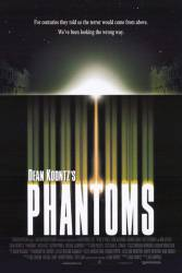 Phantoms picture
