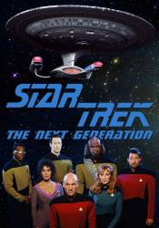 Star Trek: The Next Generation picture