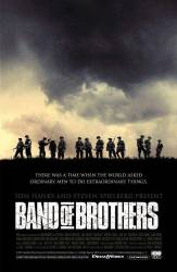 Band of Brothers picture