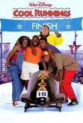 Cool Runnings picture