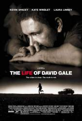 The Life of David Gale picture