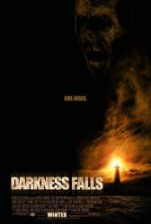 Darkness Falls picture
