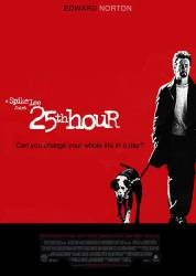 25th Hour picture