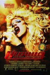 Hedwig and the Angry Inch picture