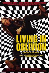 Living in Oblivion picture