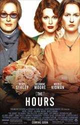 The Hours picture