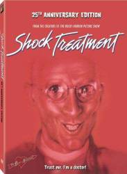 Shock Treatment picture