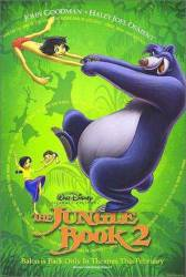 The Jungle Book 2 picture