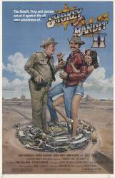 Smokey and the Bandit II picture