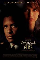 Courage Under Fire picture