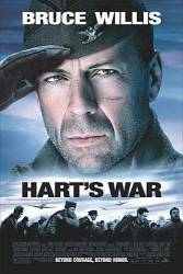 Hart's War picture