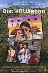 Doc Hollywood picture