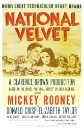 National Velvet picture