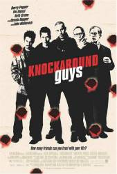 Knockaround Guys picture