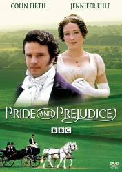 Pride and Prejudice picture
