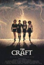 The Craft picture