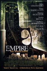 Empire picture