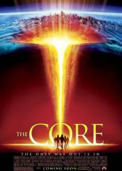 The Core picture