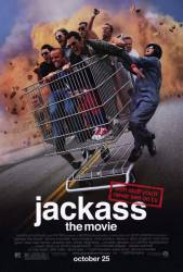 Jackass: The Movie picture