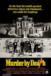 Murder By Death picture