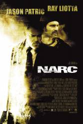 Narc picture