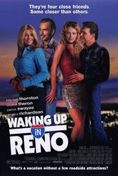 Waking Up in Reno picture