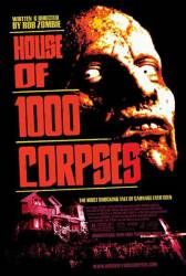 House of 1000 Corpses picture