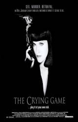 The Crying Game picture