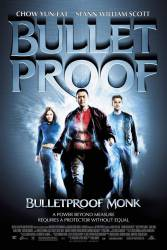 Bulletproof Monk picture