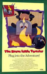The Brave Little Toaster picture