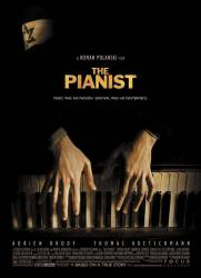 The Pianist picture