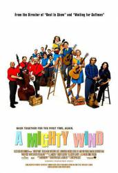 A Mighty Wind picture