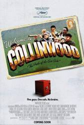 Welcome To Collinwood picture