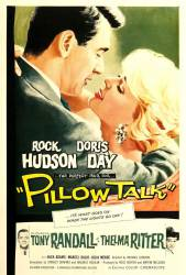 Pillow Talk picture