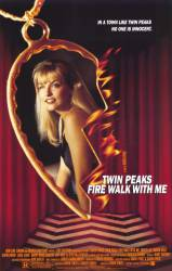 Twin Peaks: Fire Walk with Me picture