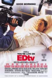 Edtv picture