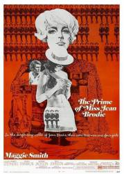 The Prime of Miss Jean Brodie picture