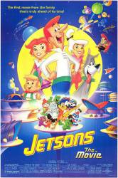 Jetsons: The Movie picture