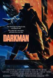Darkman picture