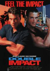 Double Impact picture