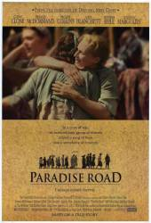 Paradise Road picture
