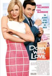 Down With Love picture